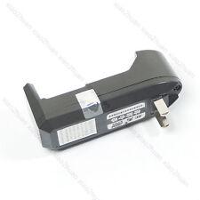 New Black Universal Battery Charger AA AAA Li Ni-Cd NiMH 9V 18650