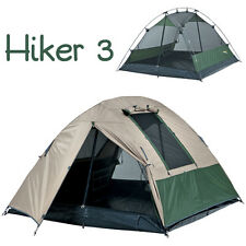 OZtrail Hiker 3 - Dome Tent