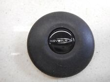 NOVABUS Horn button HB9NB HB9T G5011633 TRUCK OR RTS BUS G5-6