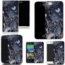 hard case cover for variety of Mobile Phones - quorum