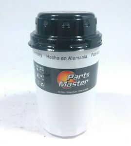 Engine Oil Filter PARTS MASTER 67561