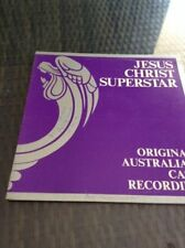 Superstar Soundtracks & Musicals LP Vinyl Records