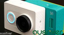 Xiaomi Mi HD 1080P/60FPS 16MP WIFI Bluetooth Sports DV Action Camera for GoPro W