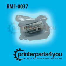 RM1-0037 SEP/FEED ROLLER HP 4200/4300/4250/4350  (10 PACK!!)