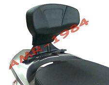 SPALLIERA  SCHIENALE  KIMCO  K-XCT  125i  300i   - 2013  TB6103