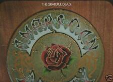 GRATEFUL DEAD - AMERICAN BEAUTY   wb 46074   LP 1970 FR