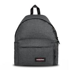 Eastpak Padded Pak'r mochila 24L gris (Black Denim)