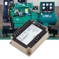 Contrôleur de vitesse électronique Régulateur CE 3044196 de régulateur de