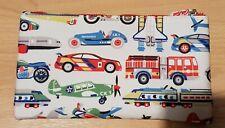 CATH KIDSTON Transport pencil case