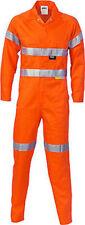 Cotton Work Uniforms