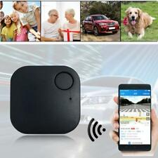 Un3f Mini GPS Tracking Device Auto Car Pets Kids Motorcycle Tracker Locator