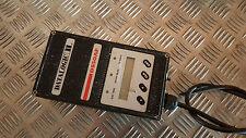 Datalogic DS50AF-211 Barcodescanner DS50AF