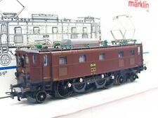 Märklin H0 3351 E-Lok Ae 3/6 10439 SBB OVP (V3269)