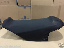 2003 Ski-Doo MXZx440 2006-09 Summit X 550X 800r 1000x. Replacement Seat Cover