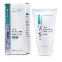 NeoStrata Ultra Moisturizing Face Cream PHA 10 40g New in Box Free Shipping