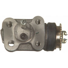 Drum Brake Wheel Cylinder Front Left Rear Wagner fits 96-02 Mitsubishi Fuso FH