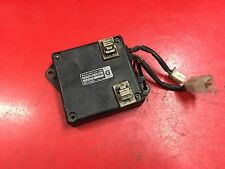 Ignition Brain Box Blackbox Zündbox TCI CDI Suzuki VS 750 Intruder 32900-38A00