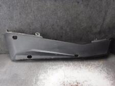 11 Can Am Commander X 1000 Right Lower Side Cover S3A