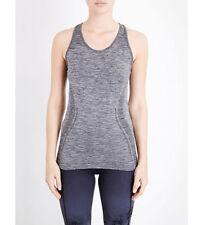 Women's Sweaty Betty Vests