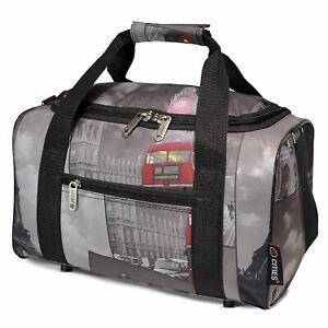 Sports Bag Holdall Sports Bag Women Sports Bag Should Strap Gym Bag Work Duffle