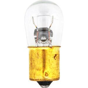 Courtesy/Interior Light  Sylvania  1004.BP2
