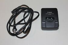 Cannon Compact Power Adapter CA-PS100   - KB2