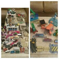 Thomas Trackmaster Trains & Tracks Lots to Pick + Shipping Discount / More Added