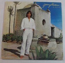 Jim Messina – Oasis, vinyl LP, White label promo copy, Columbia