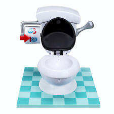 Toilet Trouble Game Fun Filled Entertaining Games for Kids and Family Parties