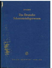 Karnevalsorden Köln Schornsteinfeger 1981 Orden Kaminkehrer Sottje Kaminfeger 100% Garantie Fasching & Karneval Alte Berufe