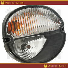 For 2004-2008 Pontiac Grand Prix Right Passenger Side Park Signal Lamp