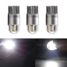 2X-Osram-T10--192 W5W-LED-Car-interior-Reading-Light-12V-DC-White-Lamp