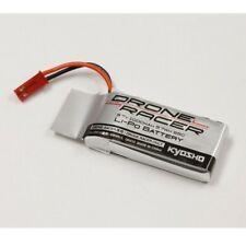 Kyosho DR013 Drone Racer Battery 1000mah 3.7v