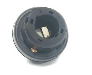 2013-2019 Kia Soul Front Turn Signal Socket W/O HID/LED 92166-3K000 OEM