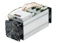 Bitmain Antminer S9 13.5TH/s ASIC Bitcoin Miners SHA-256 No PSU
