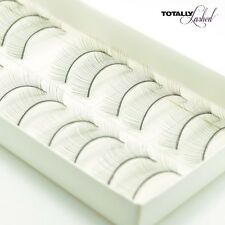 TOTALLY Lashed - Training Lashes - For Eyelash Extension Practice with Mannequin