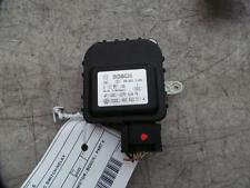 AUDI A6 AC FLAP/ STEPPER MOTOR BOSCH PART# 4B2820511A/  01328011383 C5 04 (2ND)