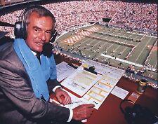 """Tennessee Volunteers Neyland Stadium Vols Ward NCAA College Football 11""""x14"""" 22"""