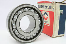 NDH / Delco  5310 NEW DEPARTURE New SINGLE ROW BALL BEARING