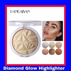 💙Face Brighten Highlighter Cream Sooglow Liquid Illuminator Makeup Shimmer💙