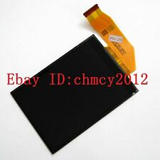 NEW LCD Display Screen for CANON IXUS125HS PowerShot ELPH 110 HS IXY220F