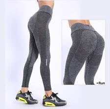 High Waist Gym Leggings Sport Women Fitness Yoga Pants Sports Tights Woman Push