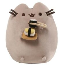 Pusheen Stuffed Animals