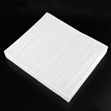 Car Cabin Air Filter Anti-Pollen Dust Replacement Part for Chevrolet OE 13271190
