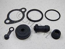 Suzuki DR SP 125 200 250 125SE K&L Front Brake Caliper Rebuild Kit 0106-047