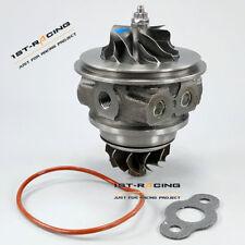 FOR Volvo S60 S80 V70 XC70 XC90 2.5L TD04 14T 36002369 Turbo Cartridge Core CHRA