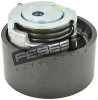 Timing Belt Tensioner Pulley For FIAT DUCATO (2006-)