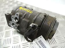 DODGE RAM MK1 AIR CON COMPRESSOR 447220-5531 2002 - 2012