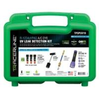 Tracer Products TPOPUV19 R1234yf/pag A/c Dye Uv Leak Detection Kit