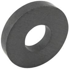 34 In Ceramic Ring Magnet 6 Pack